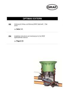 thumbnail of EBA_Optimax_Filter_Extern