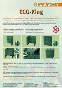 thumbnail of EBA_Eco_King