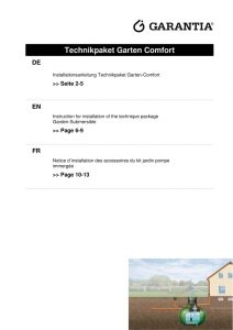 thumbnail of EBA_GARANTIA_Garten_Comfort