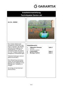 thumbnail of EBA_GARANTIA_Garten_Jet