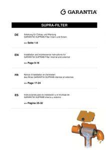 thumbnail of EBA_Garantia_Filter_Supra