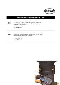 thumbnail of EBA_Optimax_Gewerbe-Filter_Extern