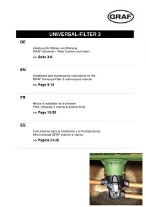 thumbnail of EBA_Universal-Filter_3_Extern_Intern