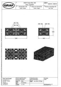 thumbnail of MSZ-360014-blokk