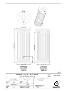thumbnail of MSZ-GARANTIA-Saulentank-1000L