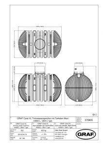 thumbnail of Massskizze_Carat_XL_Trinkwasserspeicher_10000L