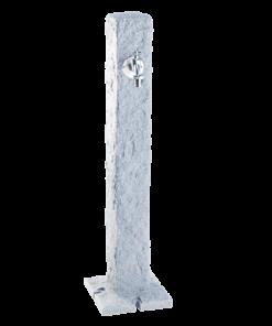 GRANIT vizkutallvany, vilagos granit