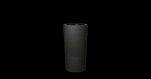 NATURA viragulteto graphite