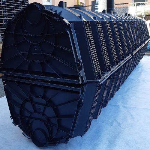 150-m2tetofelulet-esoviz-elszikkasztas-szikkaszto-alagut