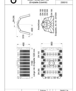 thumbnail of MSZ-230010 alagut