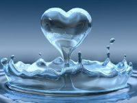 Hogyan válj tudatos vízhasználóvá?